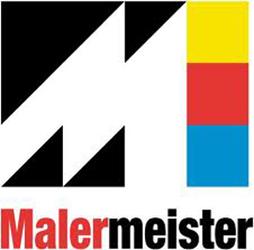 Malermeister in Wien